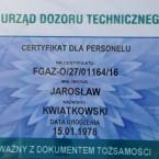 certyfikat-jarka3